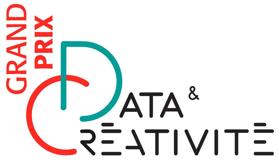 Accueil - Grand Prix Data & Créativité