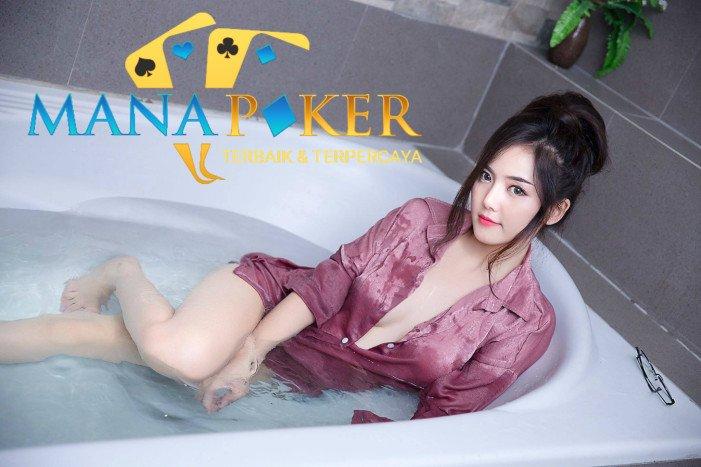 Link Agen Poker Online Uang Asli Indonesia | Manapoker