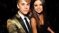 Justin Bieber : Justin Bieber et Selena Gomez se seraient disputés lors de leurs vacances de fin d'année 2012 au Mexique | meltyBuzz