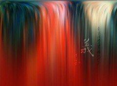 Galerie d'images du membre sandrine39 - Hebus.com