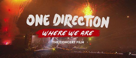 WWA Live From San Siro - Trailer