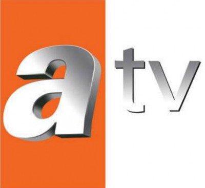 مشاهدة قناة atv