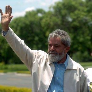Delator de Odebrecht puso al descubierto incriminación a Lula | Noticias | teleSUR