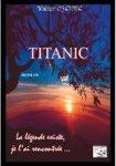Titanic Vol1 - Extrait