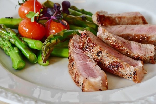 Keto Diet Benefits - LivingBetter