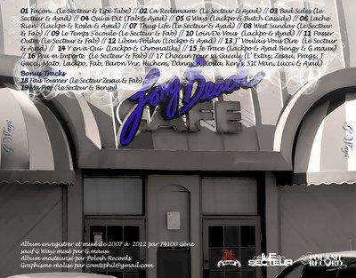 http://i1.sndcdn.com/artworks-000040380174-3b24un-t300x300.jpg?b55a1ff