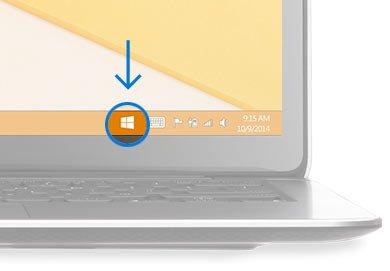 Comment procéder à la mise à niveau vers Windows10 - Microsoft