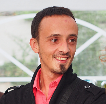 Silano Bruno-Arnaud