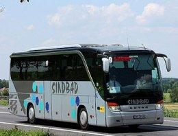 """Accident de Mulhouse : Le car polonais utilisait """"illégalement la marque Sindbad"""" en France - Transport sur Le Quotidien du Tourisme"""