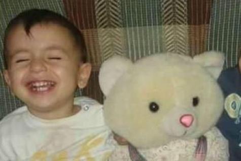 Aylan, mort sur une plage turque: l'histoire de l'enfant derrière l...