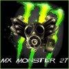 Blog de la Team Mx Monster 27