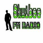 le blog de SkwibeeFM