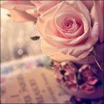 ♥ POUR TOi OUKHTi ♥ n'OUBLi JAMAiS TES VALEURS!!