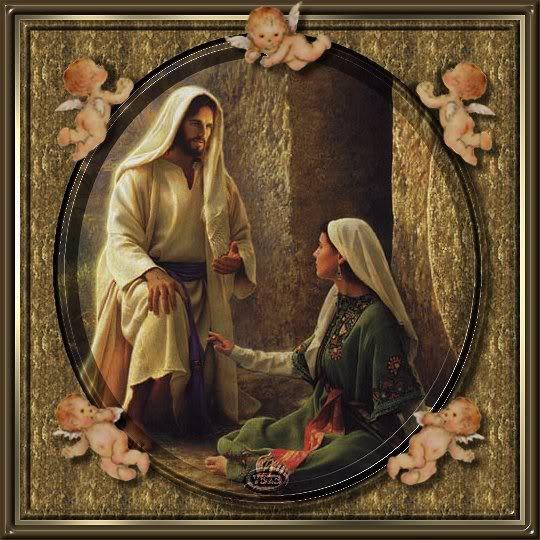 Images de Jesus ….page 1 · *Mon Jardin Magique*