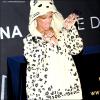 . Bienvenue sur ta source consacrée a Robyn Rihanna Fenty . . - Blog de BarbadeRihanna - Suis toute l'actualité de Robyn Rihanna...