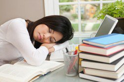 3 Tips for Parents to Teach Healthy Study Habits to Teens