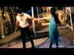 Maan & Geet - Wo Hai Zara Khafa Khafa (Drama Sequence)
