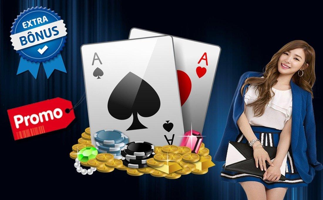 Agen Judi Poker Terbesar Dan Live