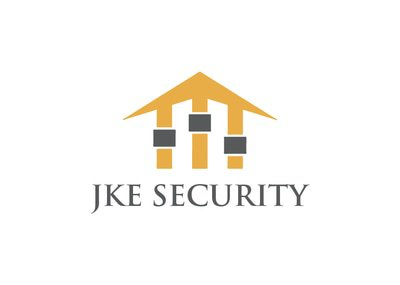 CCTV Derby   CCTV Installations Derby - JKE Security