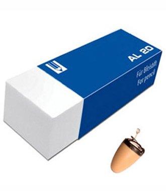 Spy Bluetooth Eraser Earpiece Set, Spy Bluetooth Eraser Earpiece Set In Delhi India - 9650923110