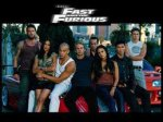 le blog de fastandfurious47