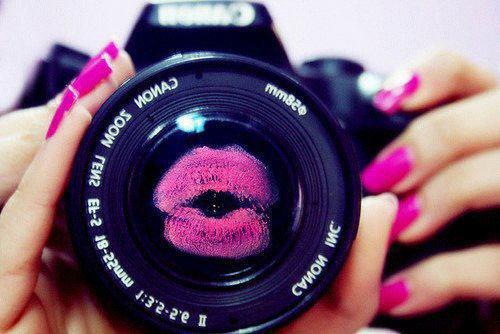 Blog de BeauteCanon