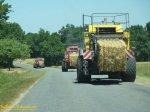 le blog de tracteurdu16