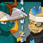 Blog de HanwiZe