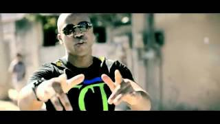 Sultan Feat. Rohff - 4 Etoiles (Clip Officiel)