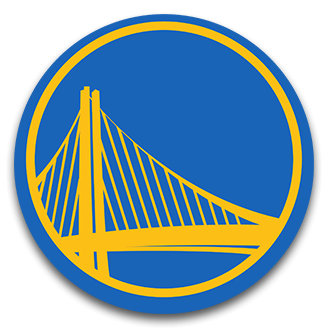 Kevin Durant, Warriors Exorcise Demons with NBA Finals Win over Cavaliers