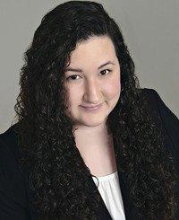 Dee Mustafa - State Farm Insurance Agent in Nashville, IN