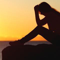 Une infection cause des syndromes de fatigue chronique et du côlon irritable