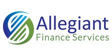 Specialist Mis sold Payday Loan Claims Company