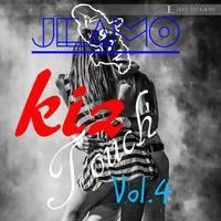 Kiz Touch' Vol.4
