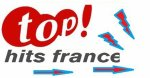 Top Hits France | Facebook
