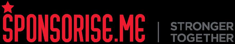 Soutenez Les Baroudeurs dans leur projet Ensemble pour parcourir 20 Pays d'Europe de l'Est en 205 ! sur Sponsorise.me !