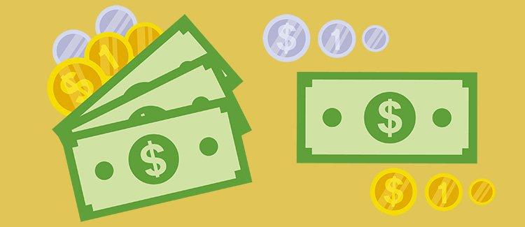 İnternetten Para Kazanma | BZC Şubesi
