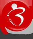 FORUMS : résultats championnats et nationaux de pétanque
