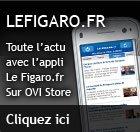 Le Figaro - Photos : 24 heures photo