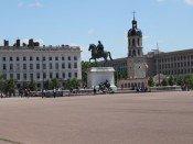 Lyon est la 39e ville la plus agréable au monde