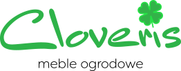 Luksusowe i nowoczesne huśtawki ogrodowe | Cloveris.pl