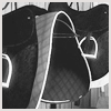 Equus-sims: Downloads: Sims 3