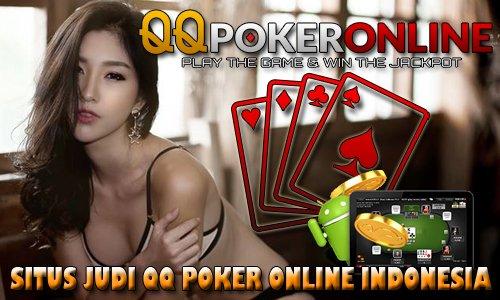 Rasa Ragu Tidak Adanya Skill Analisa Yang Membuat Anda Kalah Main Poker Online