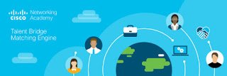 inscrivez vous maintenant le moteur d'offres d'emploi de CISCO et partenaires ~ IT-NEWS