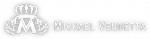 Mickael Vendetta - Le site officiel (blog et boutique)