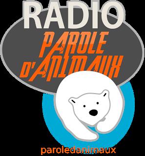 Radio Parole d'Animaux
