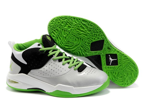 pretty nice bcb2e 9b16f Jordan Fly Wade junior Chaussures Basket Ball Pour Garcon Gris Vert nike  junior pas cher-Boutique Enfant Officiel Site,Basket Junior,Livraison  Gratuite!