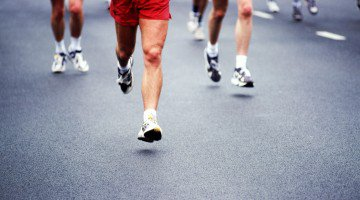 Viver Correndo – Tudo sobre Corrida de Rua