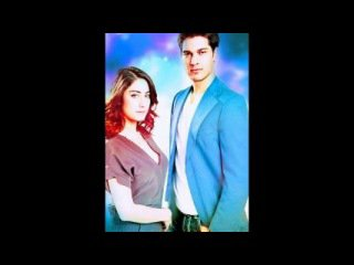 Feriha ve Emir -  HD  -