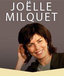 Manifestation antisémite de dimanche 4 mai: Joëlle Milquet est en contact depuis plusieurs jours avec les autorités et services concernés | Joëlle Milquet